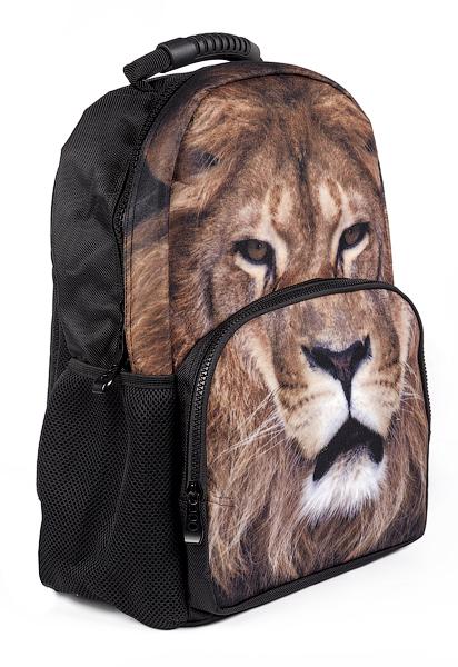 Hatber hd рюкзаки рюкзак adidas versatile